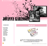 Juuuvs Blog